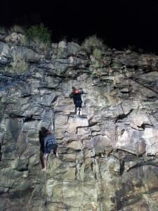 Rock Climbin 15-07-2015 (14)